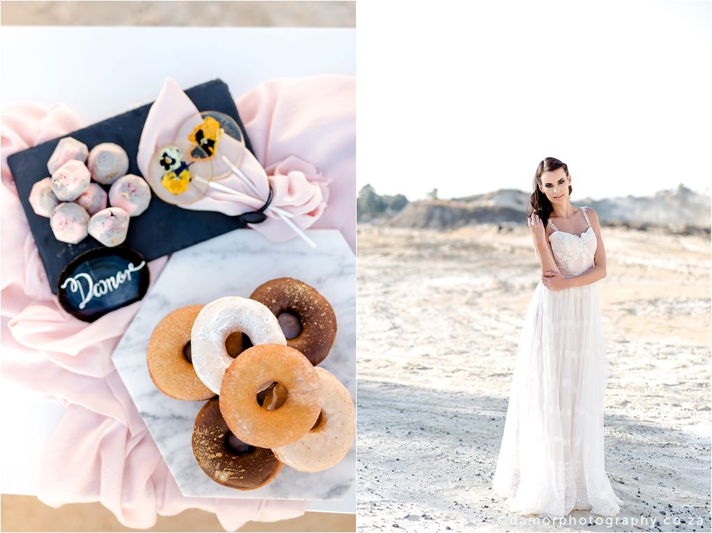 D'Amor Wedding and Portrait Photography - New Brand Launched 30
