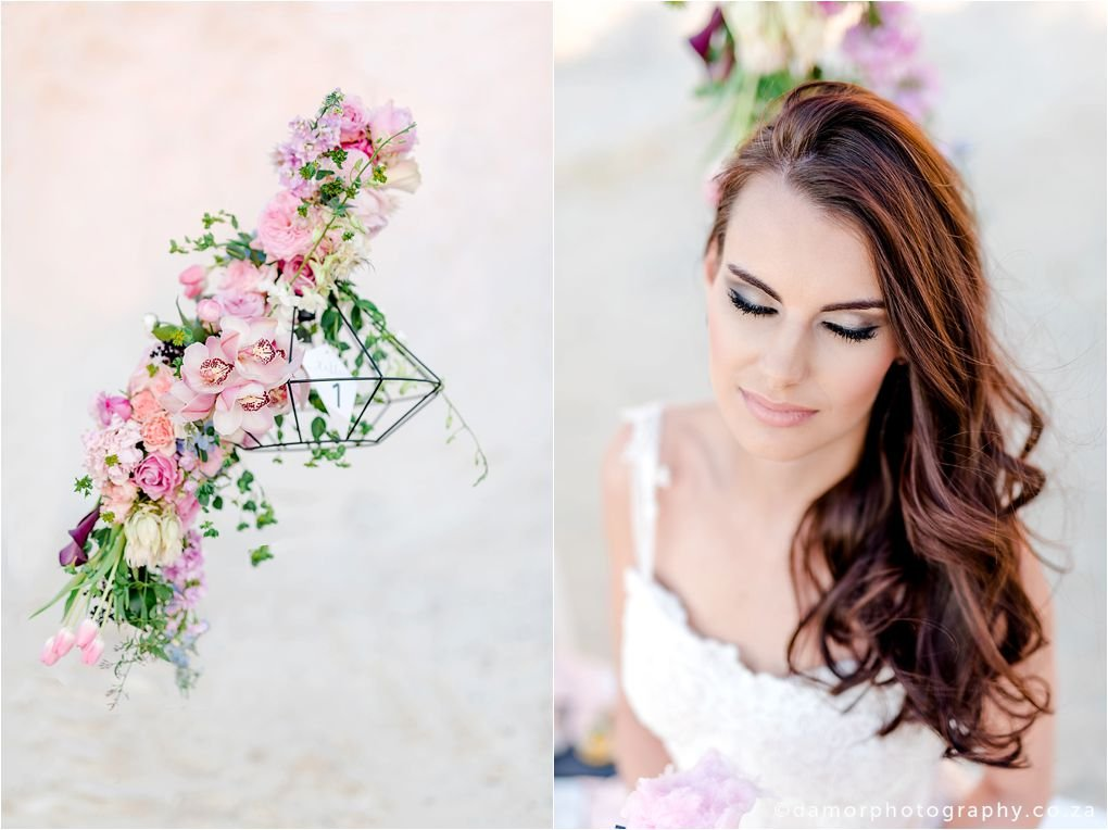 D'Amor Wedding and Portrait Photography - New Brand Launched 32