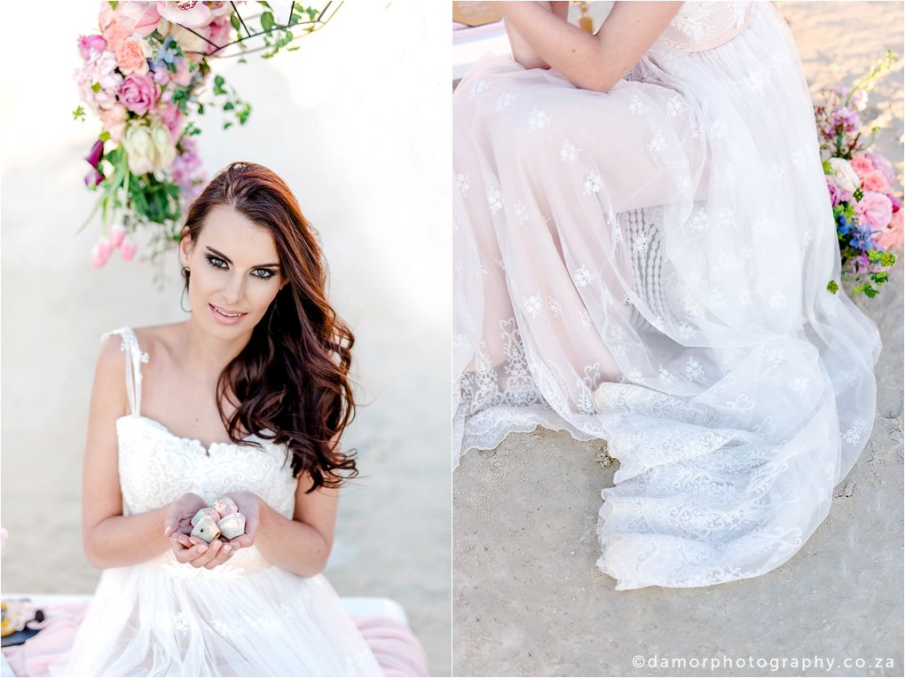 D'Amor Wedding and Portrait Photography - New Brand Launched 37