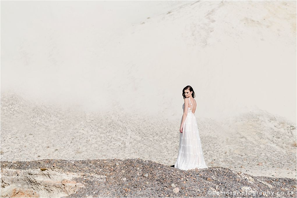 D'Amor Wedding and Portrait Photography - New Brand Launched 38