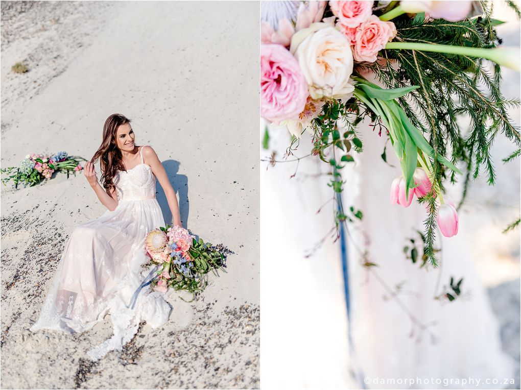 D'Amor Wedding and Portrait Photography - New Brand Launched 39