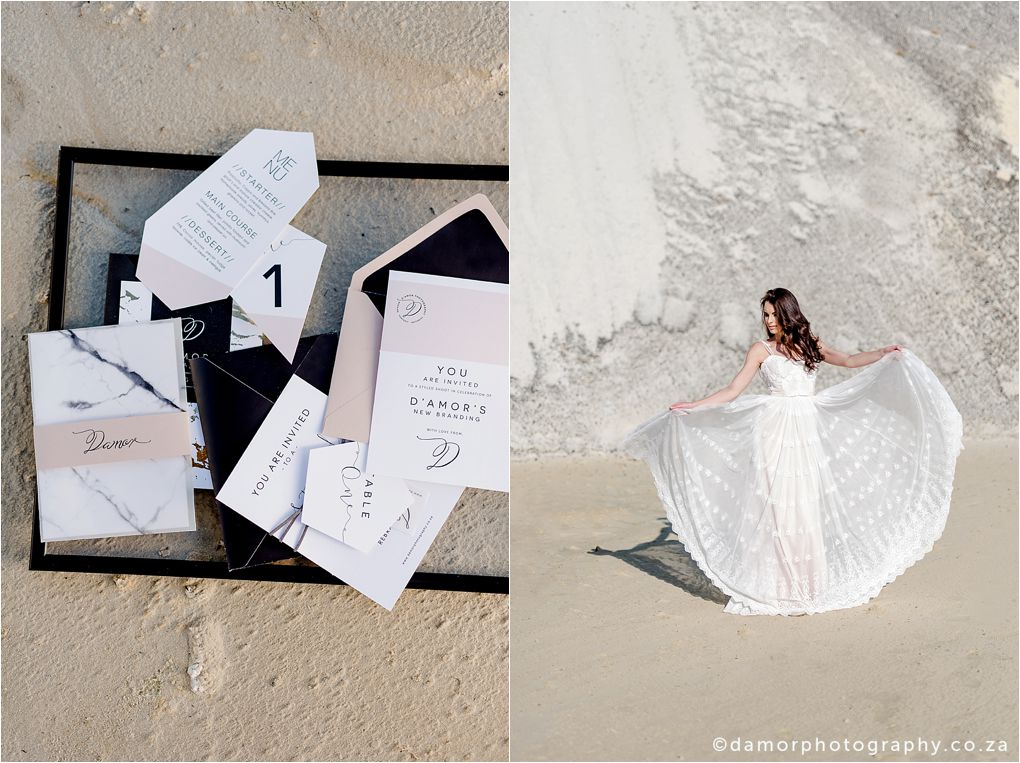 D'Amor Wedding and Portrait Photography - New Brand Launched 40
