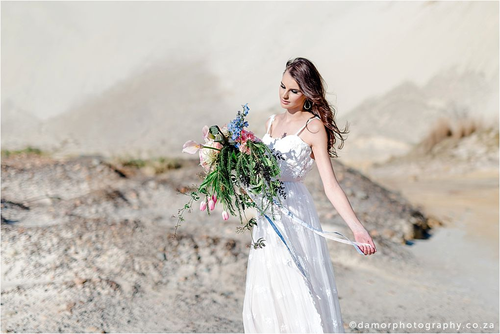 D'Amor Wedding and Portrait Photography - New Brand Launched 43