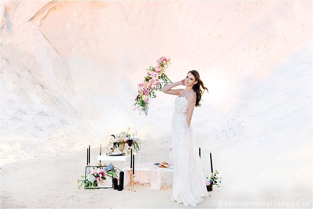 D'Amor Wedding and Portrait Photography - New Brand Launched 44