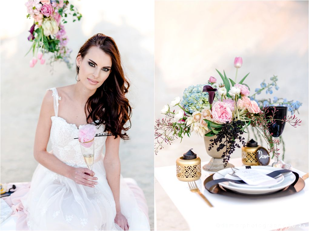 D'Amor Wedding and Portrait Photography - New Brand Launched 45