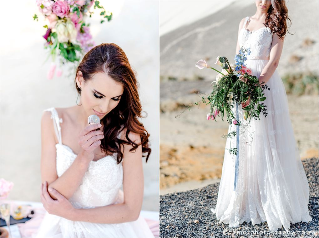 D'Amor Wedding and Portrait Photography - New Brand Launched 46