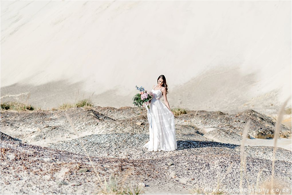 D'Amor Wedding and Portrait Photography - New Brand Launched 47