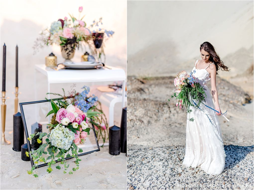 D'Amor Wedding and Portrait Photography - New Brand Launched 48