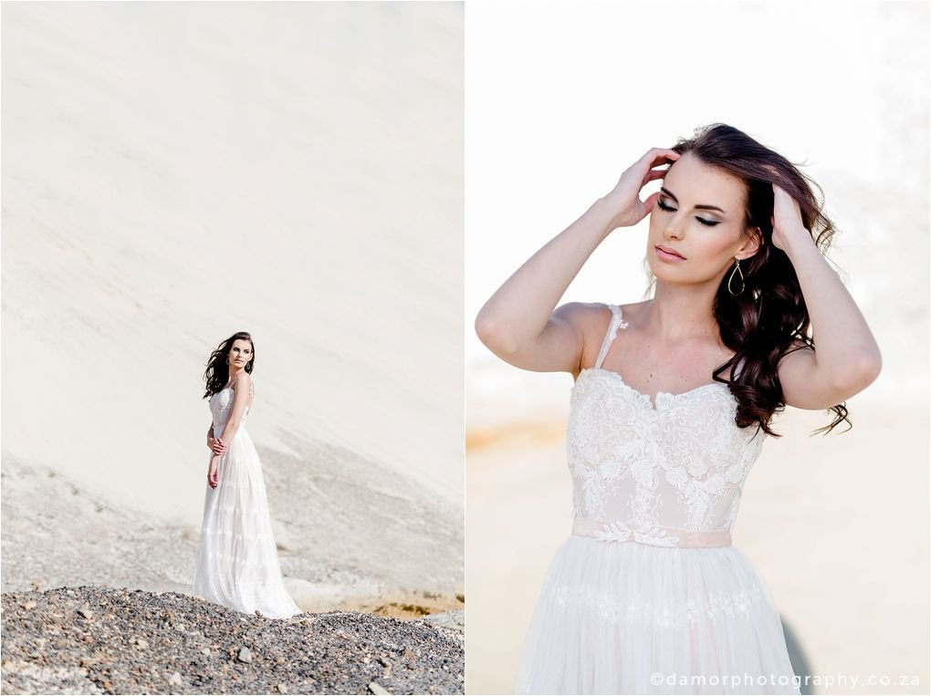 D'Amor Wedding and Portrait Photography - New Brand Launched 49