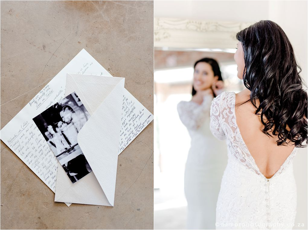 Pretoria Wedding at Lace On Timber by D'amor Photography Drew & Hilandi 19