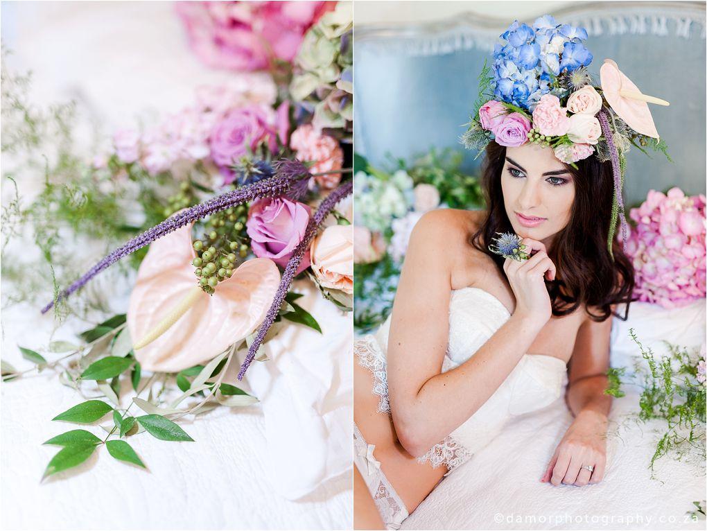 D'Amor Photography - Editorial Photo Shoot Pantone 2016 04