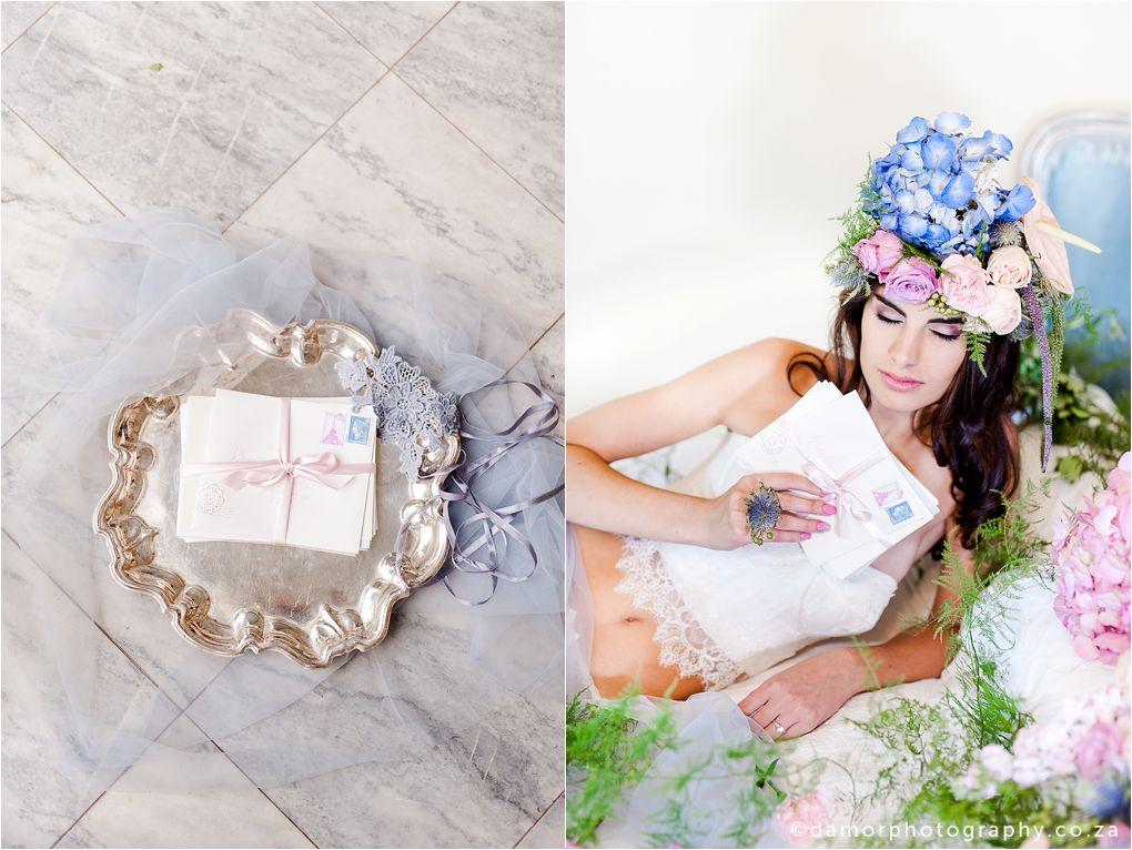 D'Amor Photography - Editorial Photo Shoot Pantone 2016 05