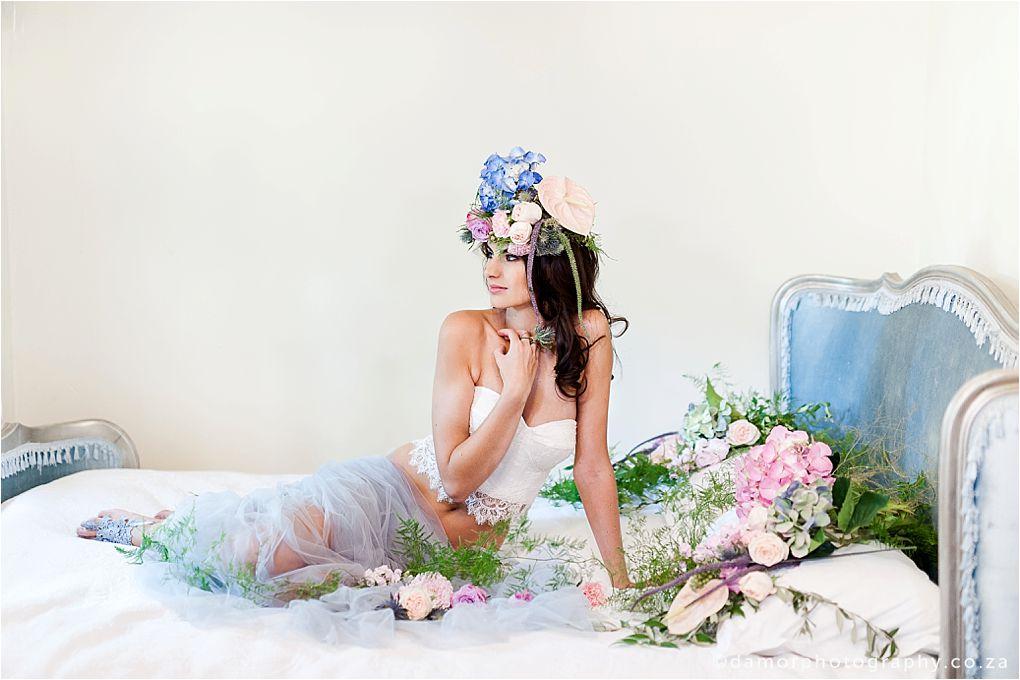 D'Amor Photography - Editorial Photo Shoot Pantone 2016 10