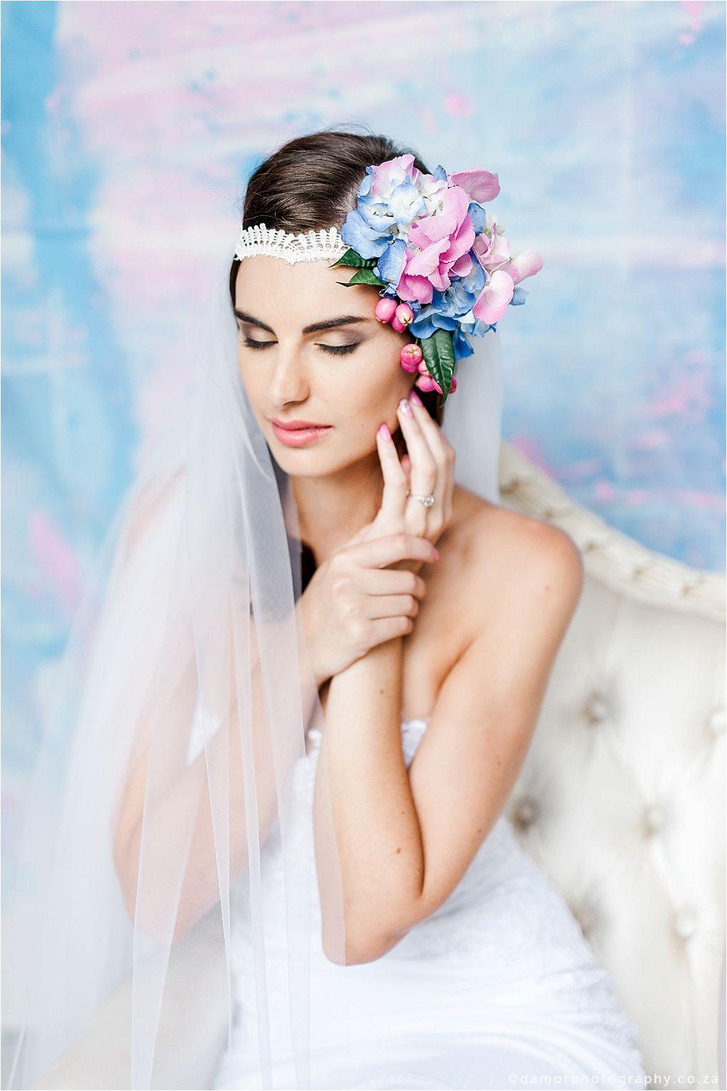 D'Amor Photography - Editorial Photo Shoot Pantone 2016 19