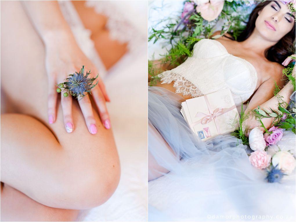 D'Amor Photography - Editorial Photo Shoot Pantone 2016 21
