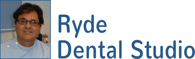 Ryde Dental Studio