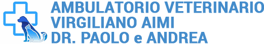AMBULATORIOVETERINARIOVIRGILIANOAIMIDR.PAOLOEANDREA-LOGO