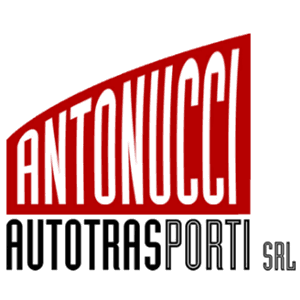 Antonucci Autotrasporti srl