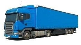 custodia merci, deposito merci, operazioni doganali export