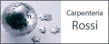 CARPENTERIA ROSSI - Logo