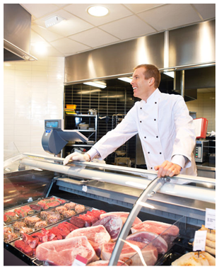 Fridge-repairs----East-Boldre,-Hampshire----24Hr-Ice-Cold-Refrigeration----commercial5