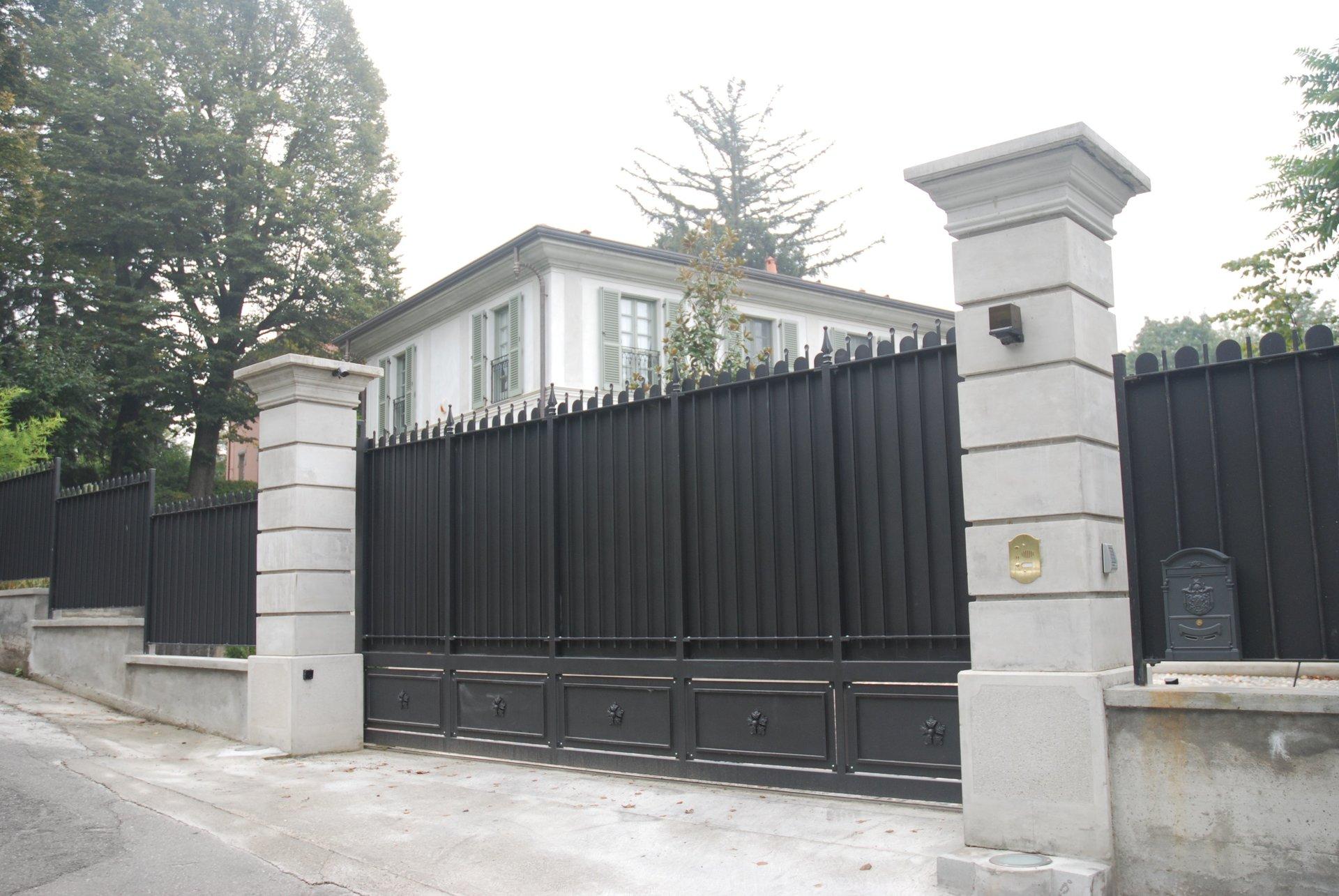 Vendita case in cemento quanto costa una casa in cemento for Fumagalli case prefabbricate prezzi