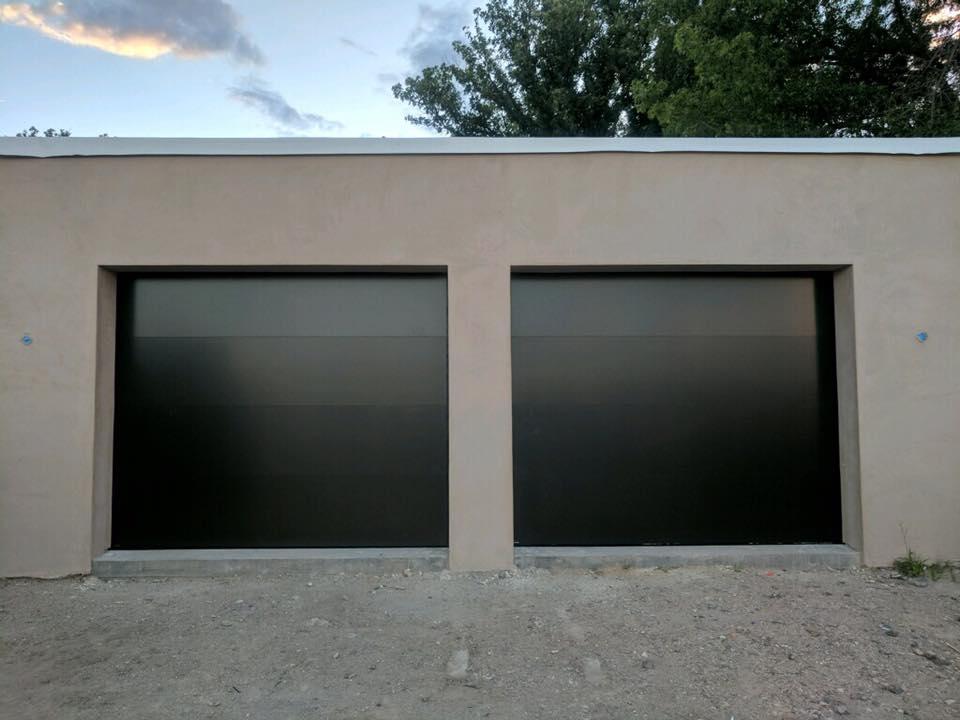 Delightful Odessa TX Overhead Doors Garage Door Repair U0026 Installation Source ·  Overhead Door Installation Odessa TX