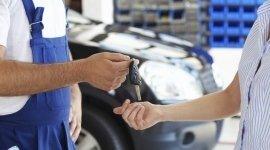 autofficina, ricambi auto, controllo freni