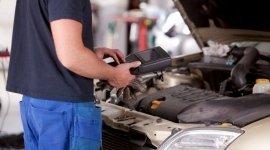 rilevazione guasti, riparazioni meccaniche, riparazione autocarri