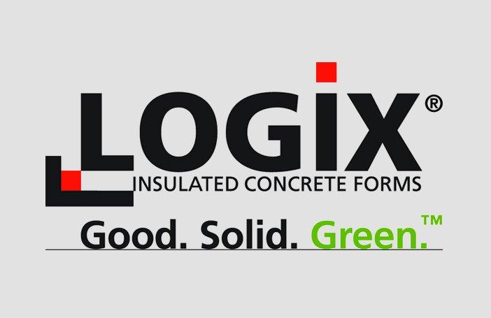 Loflin Concrete Inc Concrete Supplier For High Point