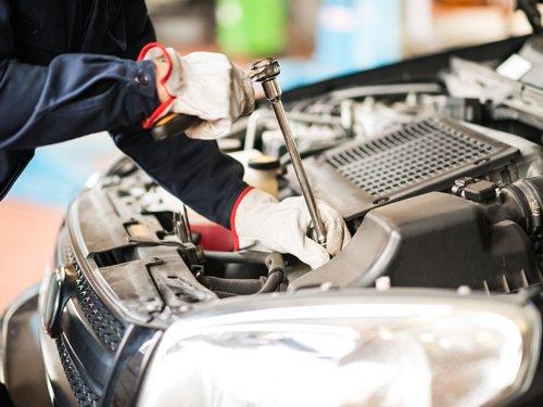24 Hour Diesel Mechanic Laredo, TX