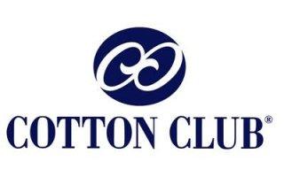 Cotton Club Sposa