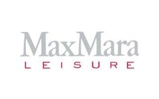 Max Mara Intimo