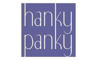 Hanky Panky