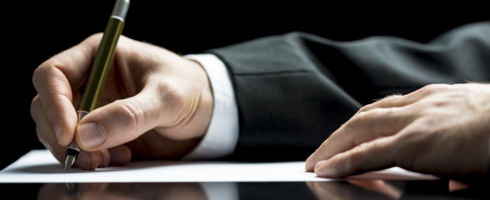 Risarcimento danni da infortunio sul lavoro