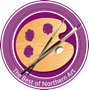 The Best of Northern Art Image