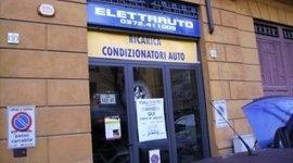 riparazione alzacristalli elettrici, ricariche climatizzatori, impianti gpl