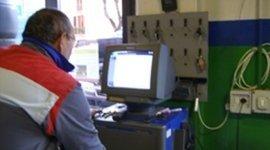 installazione antifurto, diagnosi computerizzata, revisione e riparazione cambi automatici