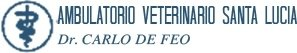 Ambulatorio Veterinario Santa Lucia