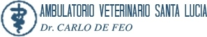 Ambulatorio Veterinario Santa Lucia