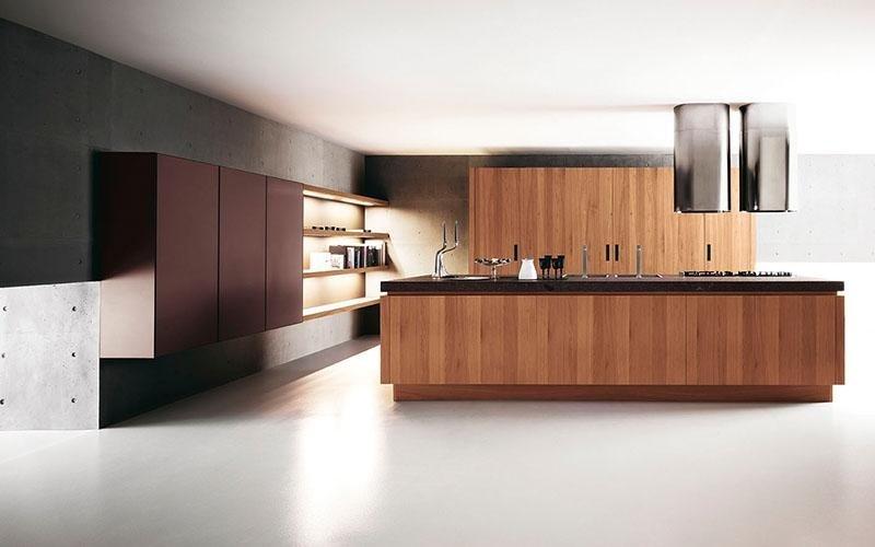 cucine componibili cucine componibili lucca arredamento cucine lucca personal cucina
