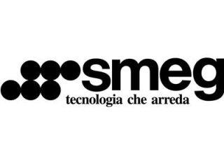 Vendita elettrodomestici - Lucca - Personal Cucina