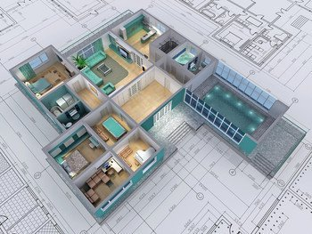 Planning applications