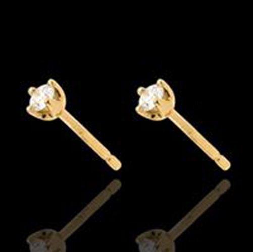 diamantini orecchini