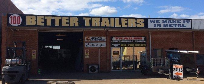 better trailers transparent effect