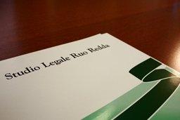 Studio legale Ruo Redda