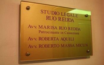 Studio associato