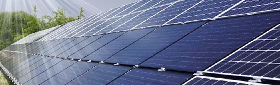 impianti fotovoltaici Corte Franca