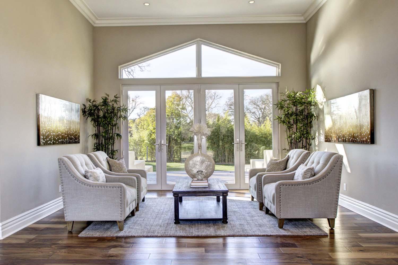 Welcome Home Furniture Rental Roseville Ca