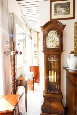 orologi pendolo